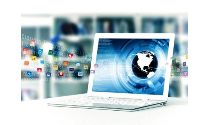 В Мінприроди хочуть запустити електронні аукціони на отримання спецдозволів користування надрами