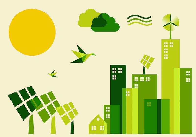 Україна затвердила кліматичну політику на рівні ООН