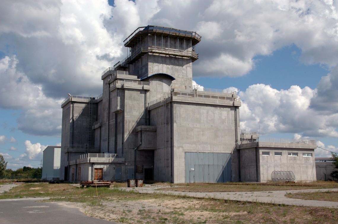 ЄС вніс 19 млн євро на Рахунок ядерної безпеки – ЄБРР