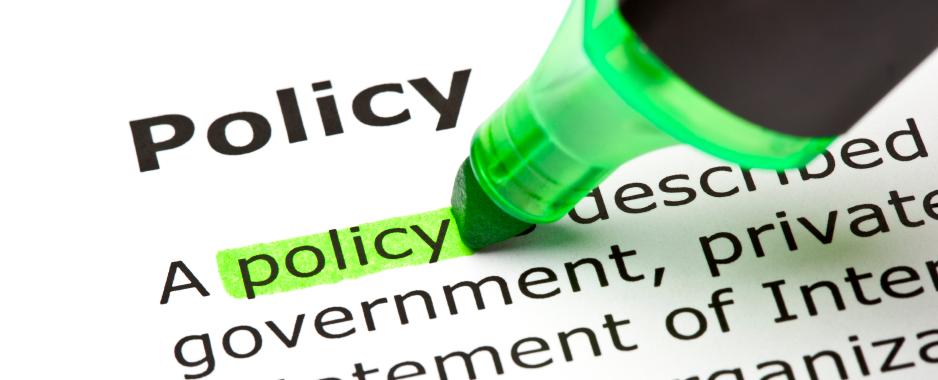 Політикою управління відходами в Україні займеться окреме агентство – документ