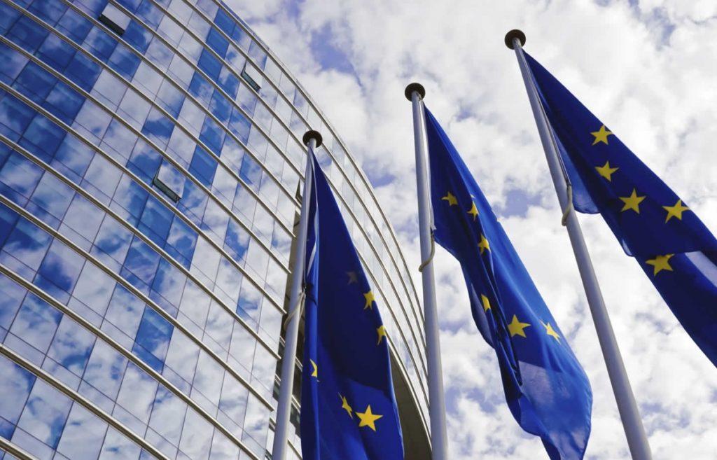 """ЄС проти впровадження в Україні """"зелених"""" тарифів на спалювання відходів"""