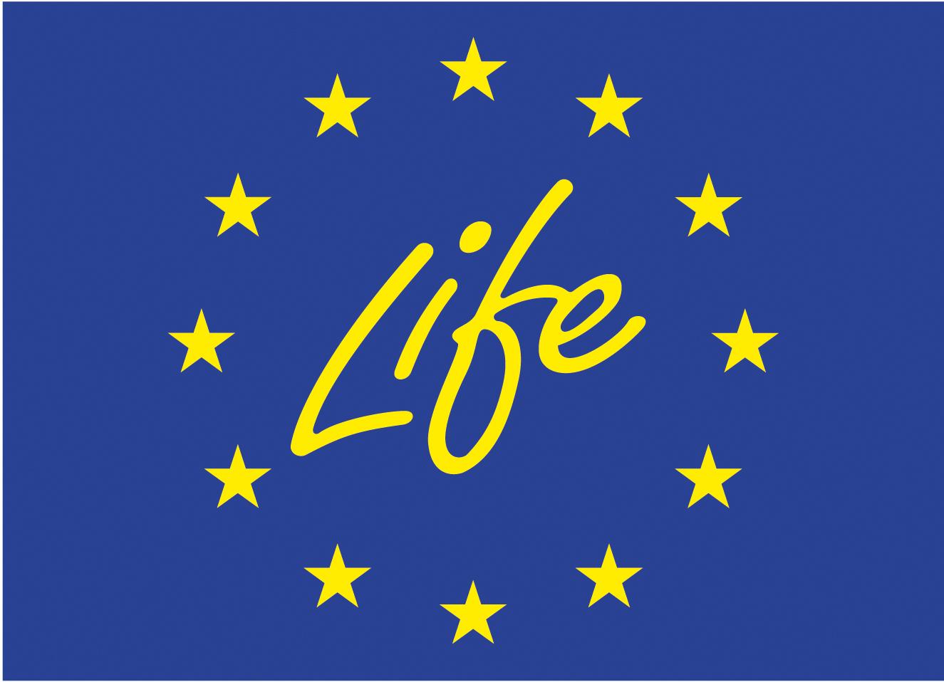 Україна може стати учасником програми ЄС Life+, яка фінансує екопроекти на місцях