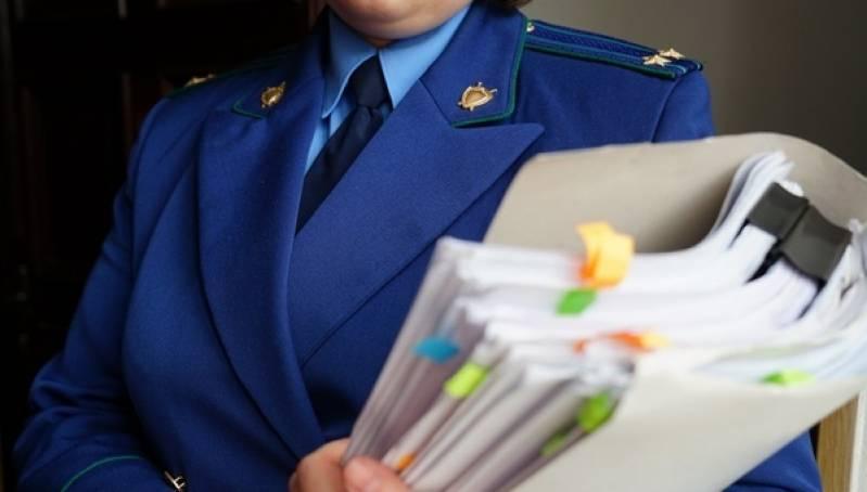 Прокуратура Житомирщини оскаржує проект передачі 115 га лісу під видобуток титану компанії Фірташа