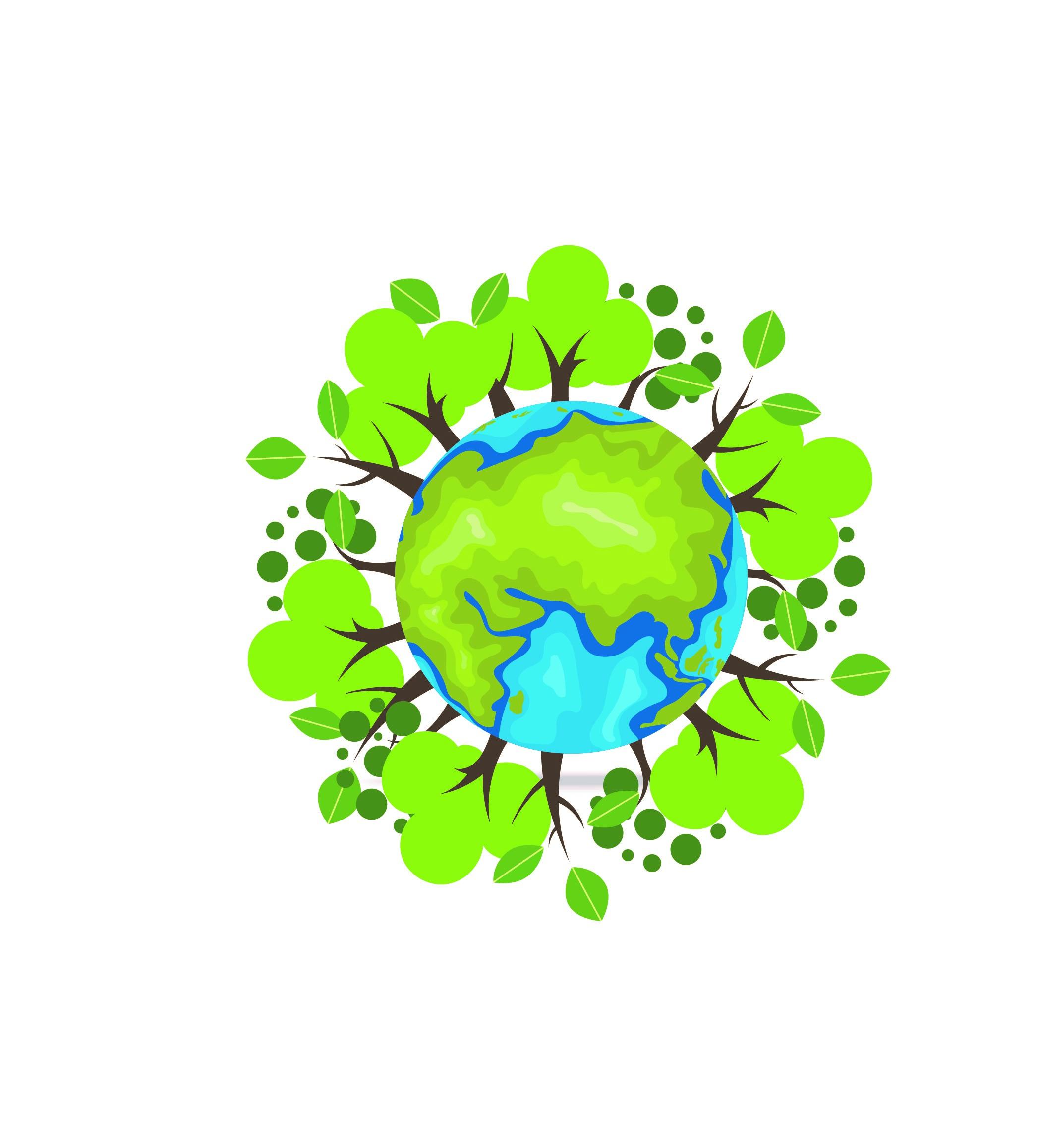 14 вересня у Києві відбудеться Міжнародний екологічний форум