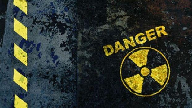35 утилізаторів небезпечних відходів позбавлено ліцензій з початку року
