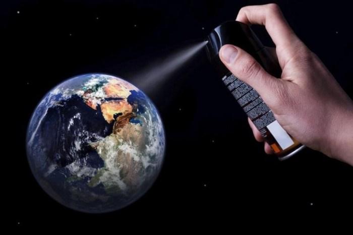 В Україні обіг озоноруйнівних речовин регулюватиметься за європейськими принципами