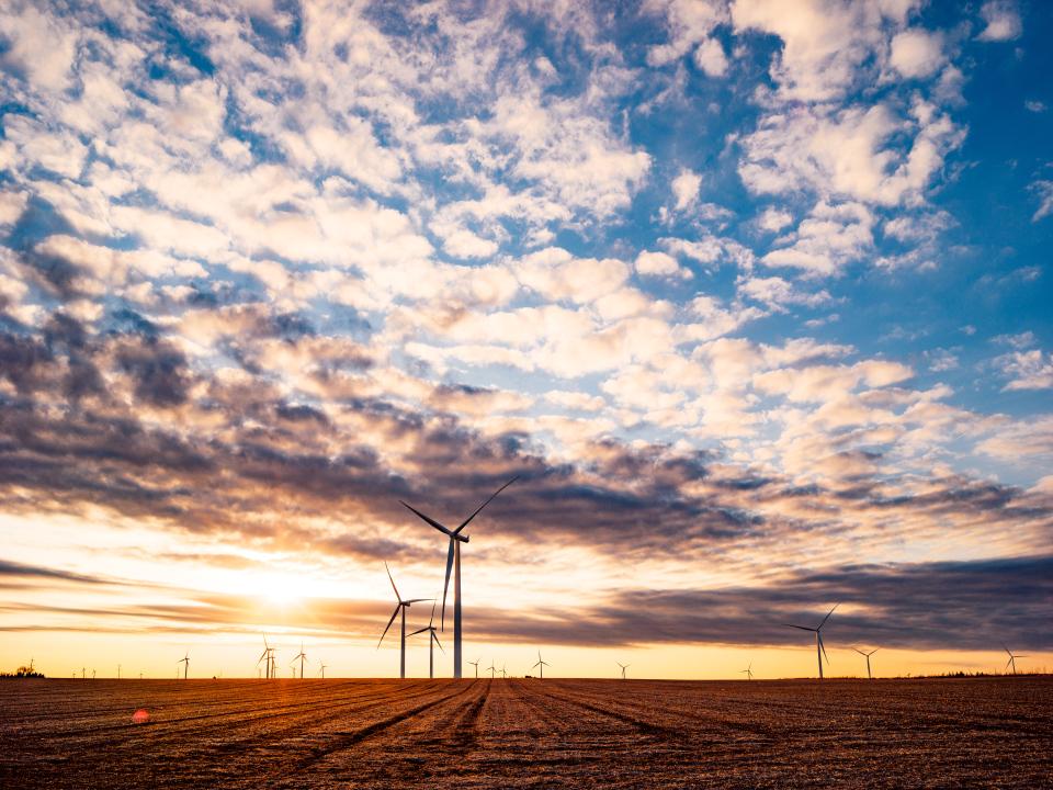 """""""Зелений"""" тариф. Кінець епохи дорогої енергетики для України – блог"""