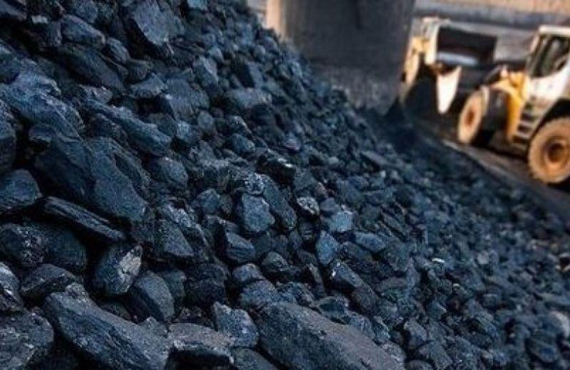 Як Україні отримати користь з промислових відходів