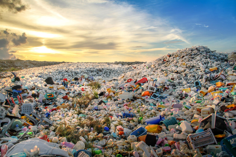 Підхід «економічне зростання зараз, боротьба із забрудненням потім»  небезпечний – ООН