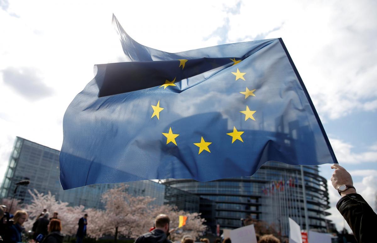 Подолання екологічих й кліматичних викликів у Чорному морі потребують більшої співпраці – ЄС