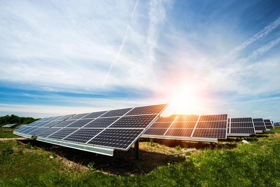 Wärtsilä Energy розробила для України дві моделі переходу на ВДЕ
