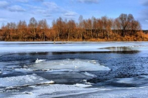 У водному агентстві розповіли, як адаптуються до змін клімату