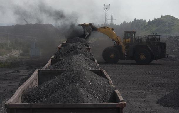 Аналітики запропонували шляхи реформування вугільної галузі. Акцент – декарбонізація